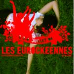 Eurock04