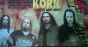 Korn05
