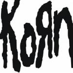 Korn07
