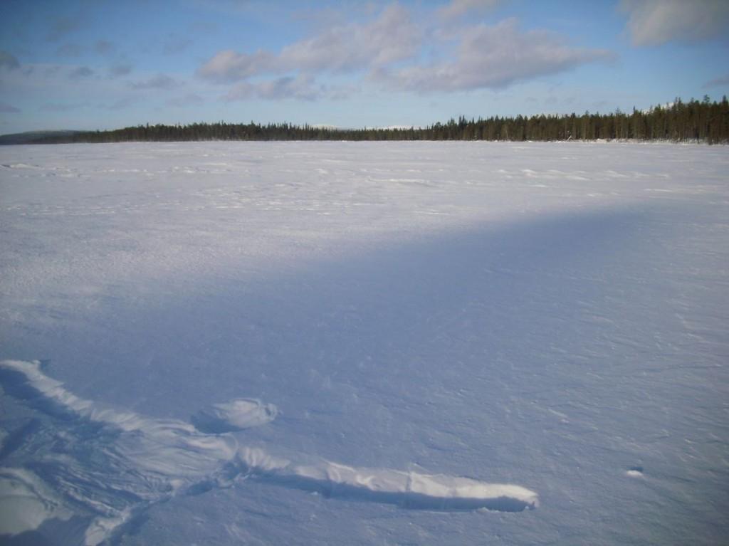 Laponie4