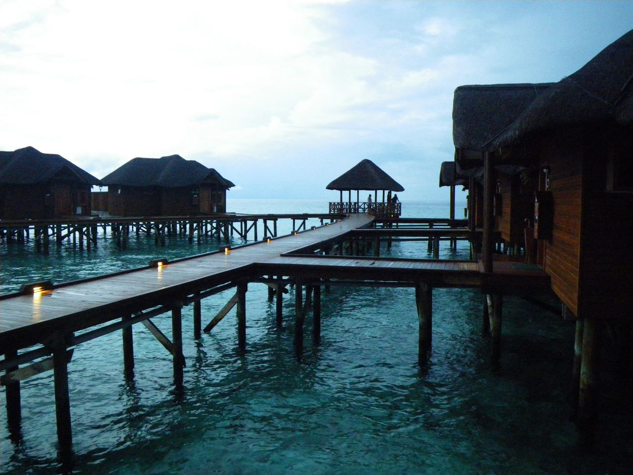 Maldives2