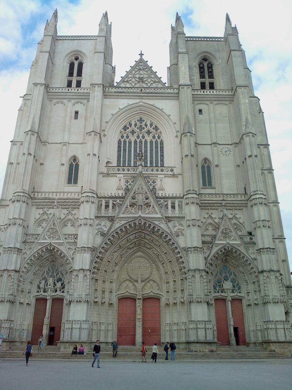 Nantes1