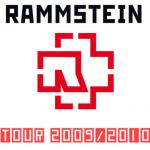 Rammstein09