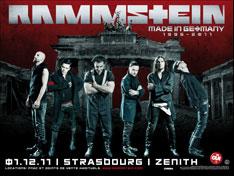 Rammstein11