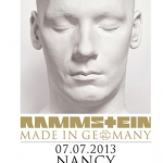 Rammstein13