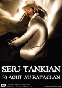 TankianViza