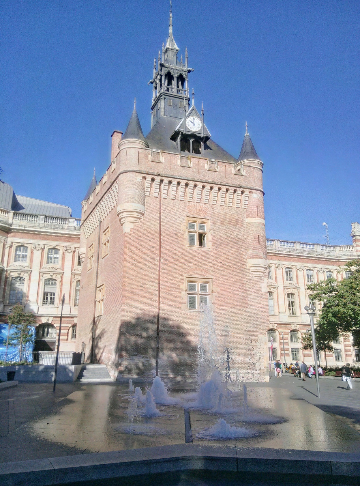 Toulouse1