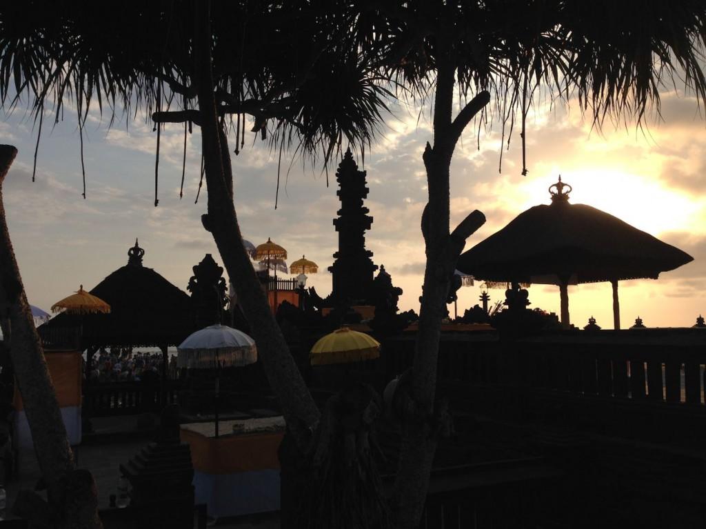 Bali4