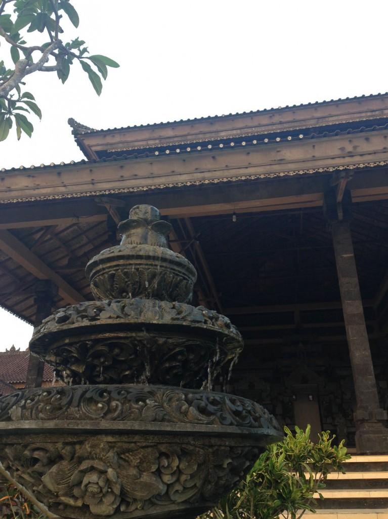 Bali6