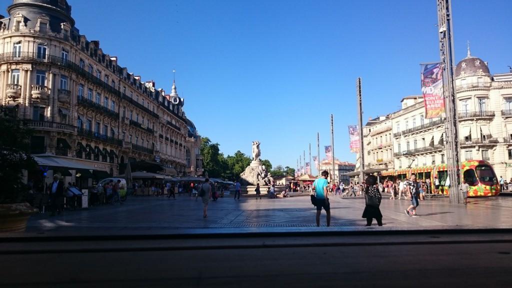 Montpellier6