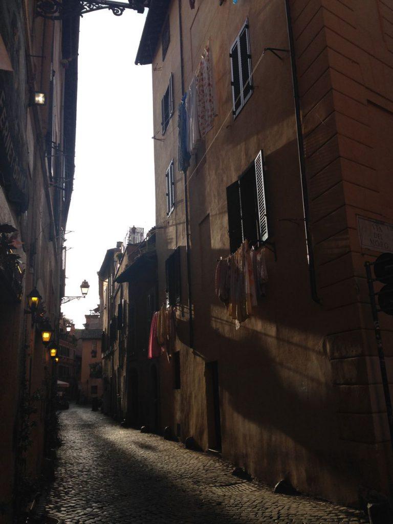Roma31
