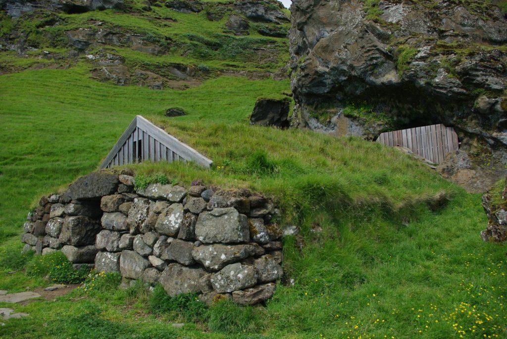 Iceland 2 – Le retour :)